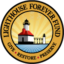 Lighthouse Forever Fund